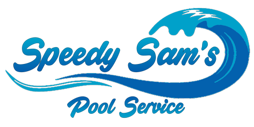Speedy Sam's Pool Service